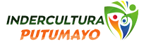 Indercultura Putumayo