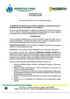 ACTA DE NOMBRAMIENTO TECNICO ADMINISTRATIVO Y FINANCIERA (2)