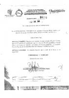 DECRETO DE NOMBRAMIENTO GERENTE (1)