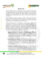 PLAN ANTICORRUPCION Y ATENCION AL CIUDADANO (1)