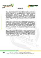 PLAN DE TRATAMIENTOS DE RIESGOS DE SEGURIDAD Y PRIVACIDAD DE LA INFORMACION
