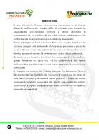 PLAN-ESTRATEGICO-DE-TALENTO-HUMANO