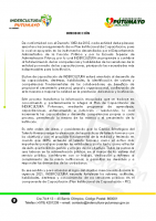 PLAN-INSTITUCIONAL-DE-CAPACITACIONES