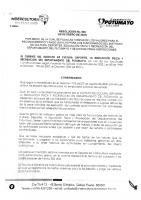 RESOLUCIÓN 006 VIATICOS (1)