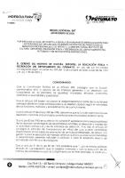RESOLUCIÓN 007 SALARIO (1)